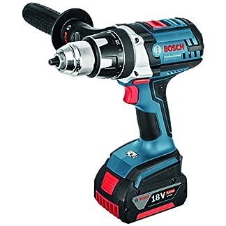 Bosch-Professional-18V-Akkuschrauber-GSR-18-VE-2-LI-2x-40-Ah-Akku-Ladegert-Zusatzhandgriff-L-BOXX-18-Volt-MaxDrehmoment-80-Nm-max-Schrauben-12-mm