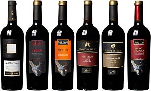 Weinpaket-6er-Italiens-Freuden-6-x-075-l