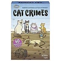 Ravensburger-ThinkFun-76366-Cat-Crimes