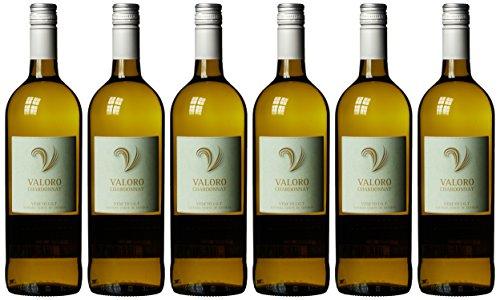 ValoroAzienda-Corte-de-Cremise-Chardonnay-Veneto-IGT-trocken-6-x-1-l