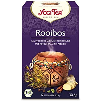 Yogi-Tee-Rooibos-Tee-vorm-African-Spice-Ayurvedische-Teemischung-Biotee-17-Teebeutel-306g