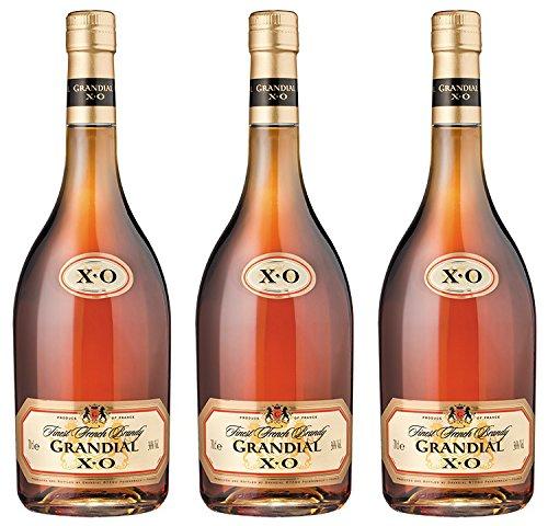 Grandial-Xo-QS-1-Year-Brandy-3-x-07-l