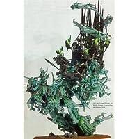 GW-Warhammer-Fantasy-Hexenthron-Mortis-Schrein-der-Vampirfrsten