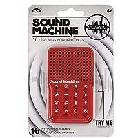 NPW-Sound-Machine-Cartoon-Special-Sound-Effects
