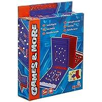Simba-106014165-Games-More-Reisespiel-Schiffe-versenken