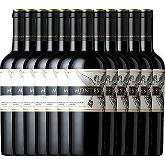 12er-Paket-Limited-Selection-Cabernet-Sauvignon-Carmenre-2017-Montes-trockener-Rotwein-chilenischer-Wein-aus-Valle-Central-12-x-075-Liter
