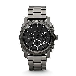 Fossil-Herren-Uhren-FS4662