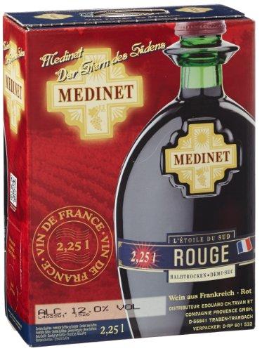 Medinet-Rouge-halbtrocken-Bag-in-Box-1-x-225-l