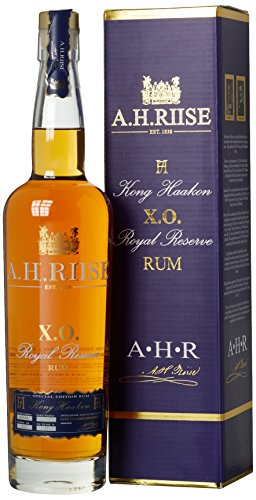 AH-Riise-XO-Royal-Reserve-Kong-Haakon-Special-Edition-Rum-1er-Pack-1-x-700-ml