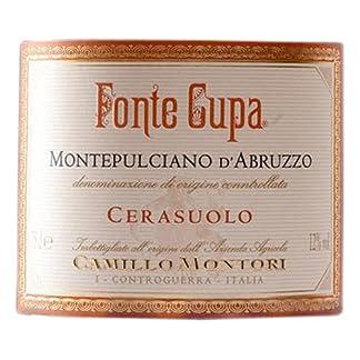 FONTE-CUPA-Cerasuolo-dAbruzzo-DOC