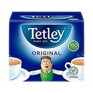 Tetley-Tea-160-Btl-500g-Schwarzer-Tee