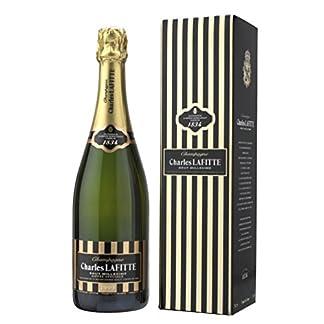 Champagne-Charles-Lafitte-1834-Brut-Vintage-1999-mit-Geschenkverpackung-1-x-075-l