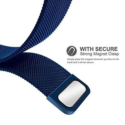 Fullmosa-6-Farben-Fr-Milanese-Uhrenarmband-Milanese-Smart-Watch-Armand-Ersatzband-mit-Edelstahl-Magnet-Verschluss-Watch-Replacement-fr-14161819202224mm