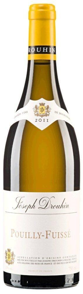 Joseph-Drouhin-Pouilly-Fuiss-Chardonnay-2016-1-x-075-l