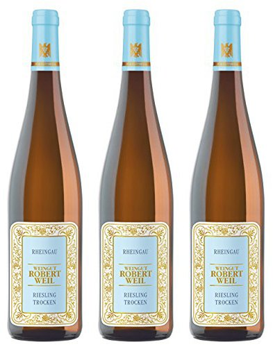 Weingut-Robert-Weil-Riesling-Trocken-20152016-3-x-0375-l