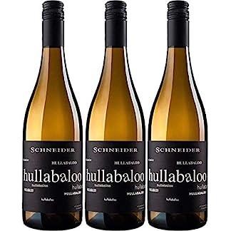 Markus-Schneider-Hullabaloo-Sauvignon-Blanc-2018-trocken-3-x-075-l
