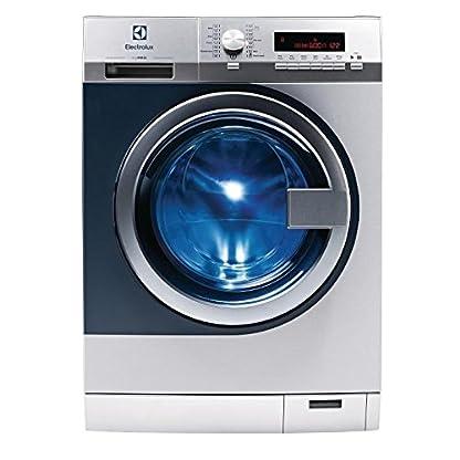 Electrolux-we170-V-mypro-Waschmaschine-Gravity-Drain