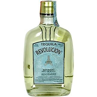 Raritt-Tequila-Revolucion-Reposado-brauner-Tequila-aus-Mexiko-07l