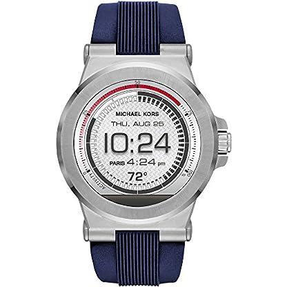 Michael-Kors-Herren-Smartwatch-MKT5008