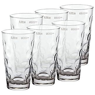 PREMIUM-Dubbeglas-fr-Schoppen-Schoppenglas-zum-Genuss-von-Pflzer-Wein-Schorle-oder-Riesling-original-Pfalz-Dubbeglser