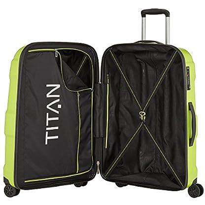 Titan-X2-Koffer-71-cm