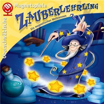 Huch-Friends-75228-Zauberlehrling