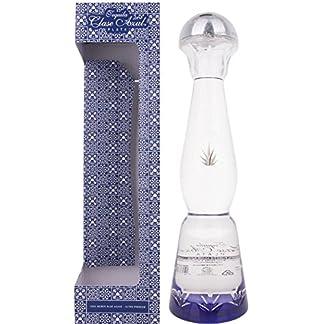 Clase-Azul-Plata-Tequila-1-x-07-l