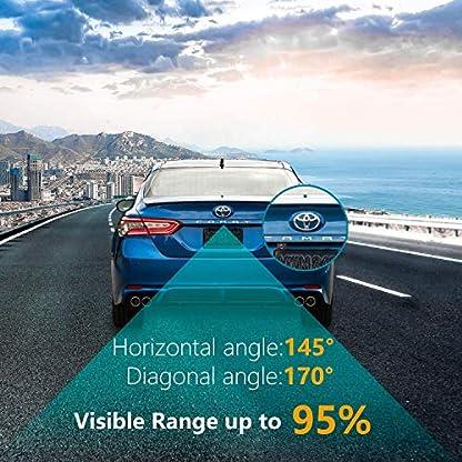 Nachtsicht-Rckfahrkamera-Alfa-Romeo-Giulietta-Kamera-Einparkhilfe-Farbkamera-Rckfahrsystem-Wasserdicht-fr-Opel-Astra-J-HOpel-Zafira-BCorsa-DVectra-CInsigniaVauxhall-Signum