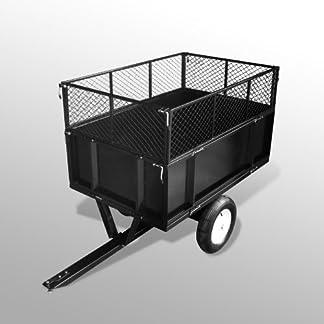 Anhnger-fr-Aufsitzmher-Rasentraktor-kippbar-300-kg