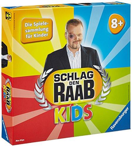 Ravensburger-27205-Schlag-den-Raab-Kids-Spielesammlung