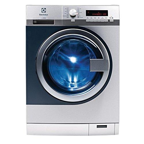 Electrolux-we170p-mypro-Waschmaschine
