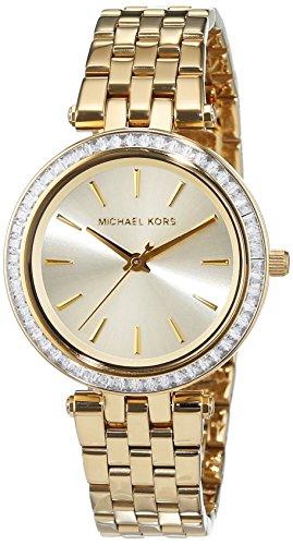 Michael-Kors-Damen-Uhren-MK3365