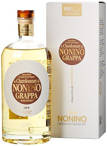 Nonino-Chardonnay-Monovitigno-Grappa-mit-Geschenkverpackung-1-x-07-l