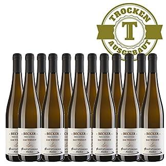 Weiwein-Weingut-Marco-W-Becker-Rheinhessen-Gewrztraminer-Httberg-2015-trocken-12-x-075
