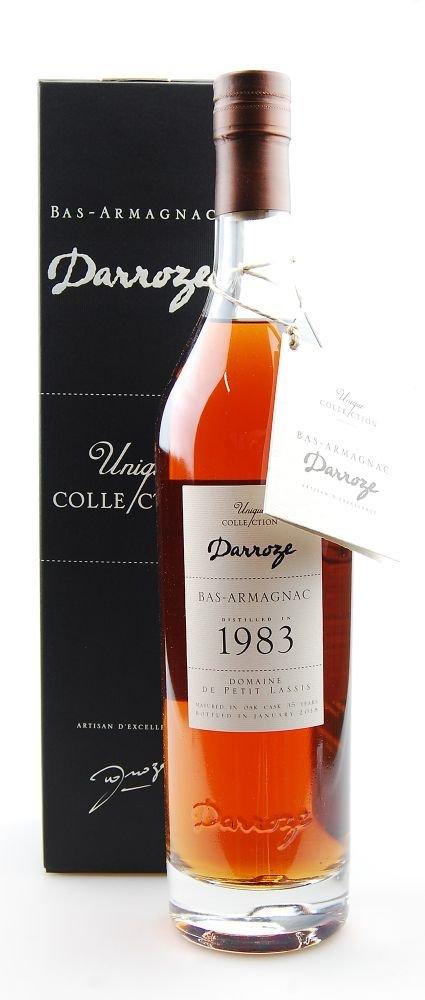 Armagnac-1983-Bas-Armagnac-Darroze-Domaine-de-Petit-Lassis