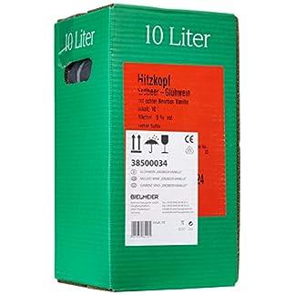 Hitzkopf-Bielmeier-Glhwein-ErdbeerVanille-Bag-in-Box-Alkohol-9-Volume-Inhalt-10-L-1er-Pack-1-x-10-L
