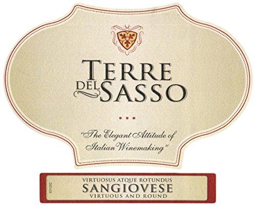 Wein-Probierpaket-Italienischer-Genuss-pur-6-x-075-l