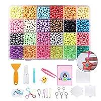 Joyibay-4000-Stck-Kinder-Wasserperlen-Kit-Magic-Fuse-Perle-Klebrige-Perle-mit-Zubehr