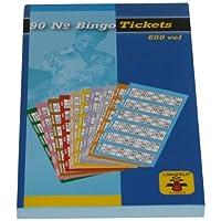 Weiblespiele-360201-Bingo-Tickets-1-90
