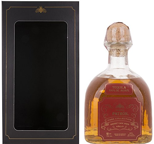 Patrn-Tequila-Cask-Collection-Aejo-Sherry-Cask-Aged-mit-Geschenkverpackung-1-x-07-l