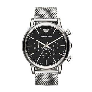 Emporio-Armani-Herren-Uhren-AR1808