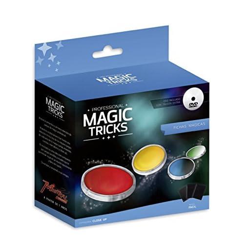 Mistral-Enterprise-Magische-Farben-mit-DVD-15018