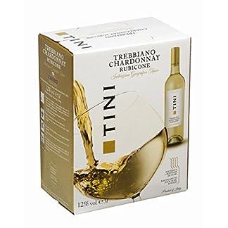 TINI-Trebbiano-Trocken-1-x-3-l