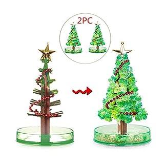 99AMZ-Magic-Growing-Weihnachtsbaum-Kristall-Weihnachtsbaum-Dekoration-Kreative-Geburtstags-Geschenk-Neuheit-Spielwaren-Geschenke-fr-Kinder