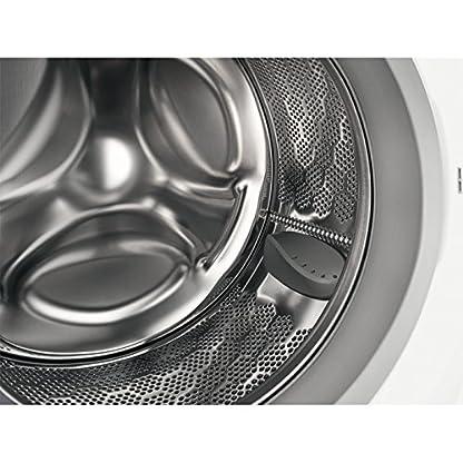 AEG-l6fb54488-autonome-Belastung-Bevor-8-kg-1400trmin-A-Wei-Waschmaschine–Waschmaschinen-autonome-bevor-Belastung-wei-links-LED-15-m
