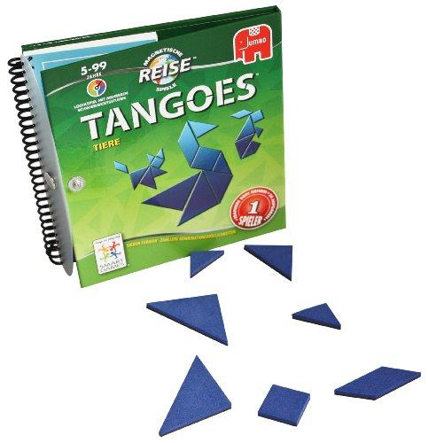 Jumbo-17627-Smartgames-Reisespiel-Tangoes-Tiere