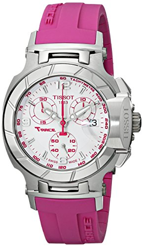 Tissot-Armbanduhr-T0482171701701