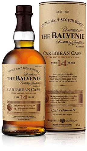 The-Balvenie-Carribean-Cask-Single-Malt-Scotch-Whisky-14-Jahre-1-x-07-l