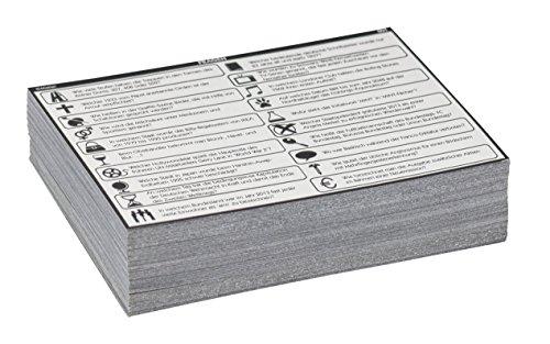 Mattel-BGG10-Bezzerwizzer-Fragenerweiterung-20-Quizspiel