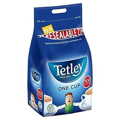 Tetley-Caterers-Teebeutel-Box-Anzahl-1100